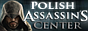 Polish Assassin's Center - Assassin's Creed