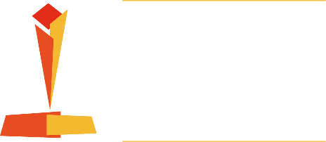 Golden Joystick Awards 2019