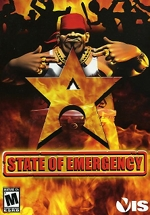State of Emergency - PC